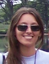 Cinzia Giacomuzzo