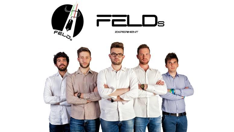 FELDs team