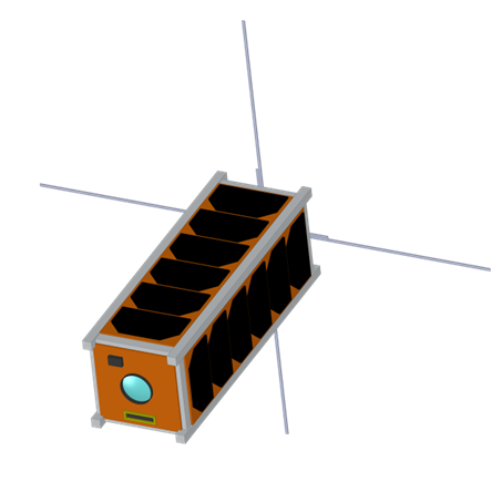 Technologies for Small Satellites
