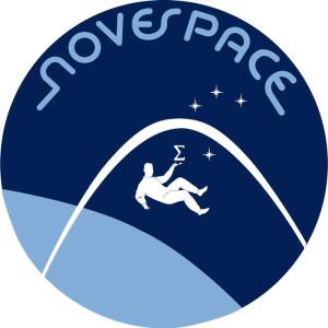 Novespace Logo